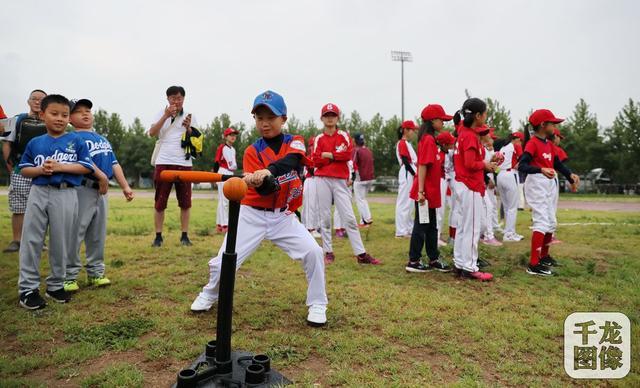 第十一届北京市飞镖大垒球v飞镖暨2019年世深圳酒吧体育图片