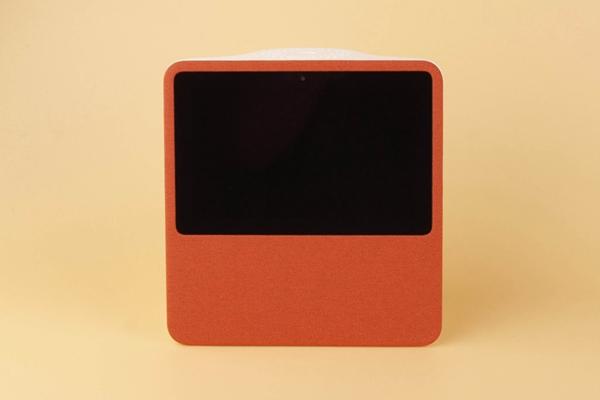 《向往的生活》:这个品牌的智能音箱国内销量第一 综艺感还超强!