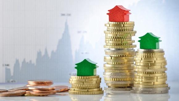 陆家嘴论坛释放警示信号: 房地产融资收紧