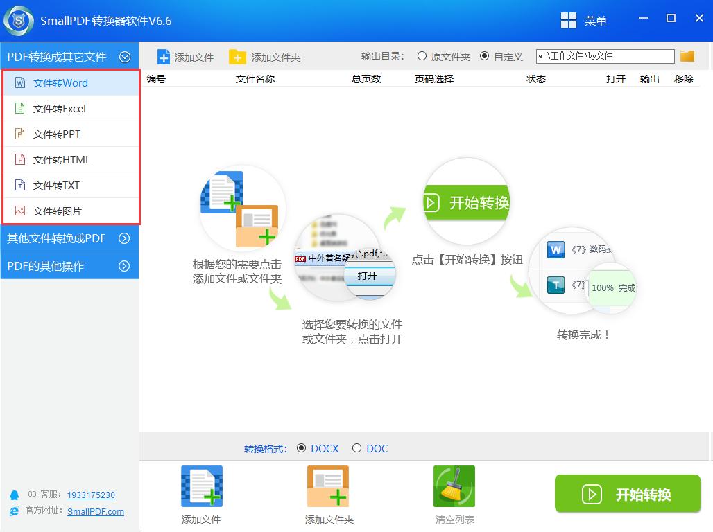 图图seo_将PDF文件转换成HTML网页的转换工具你会用吗?