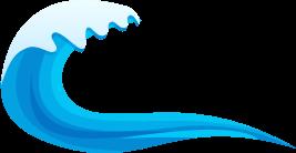 灯塔工程|数字媒体部公布2019年夏季社会实践活动志愿者评选
