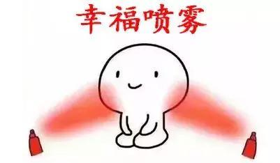 发达地区公务员,请勿辞职_大连到锦州