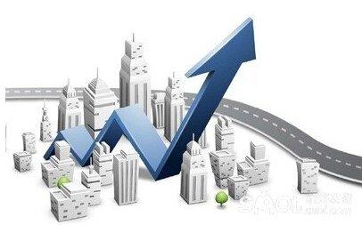 5月份一二三线城市商品住宅销售价格涨幅总体稳定