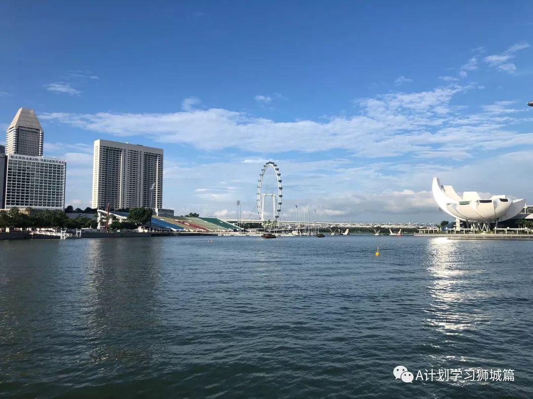 生活资讯_新加坡教育生活资讯(2019.06.17)