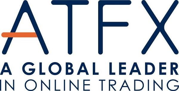 差价合约经纪商发展ATFX缔造历史全球化进程