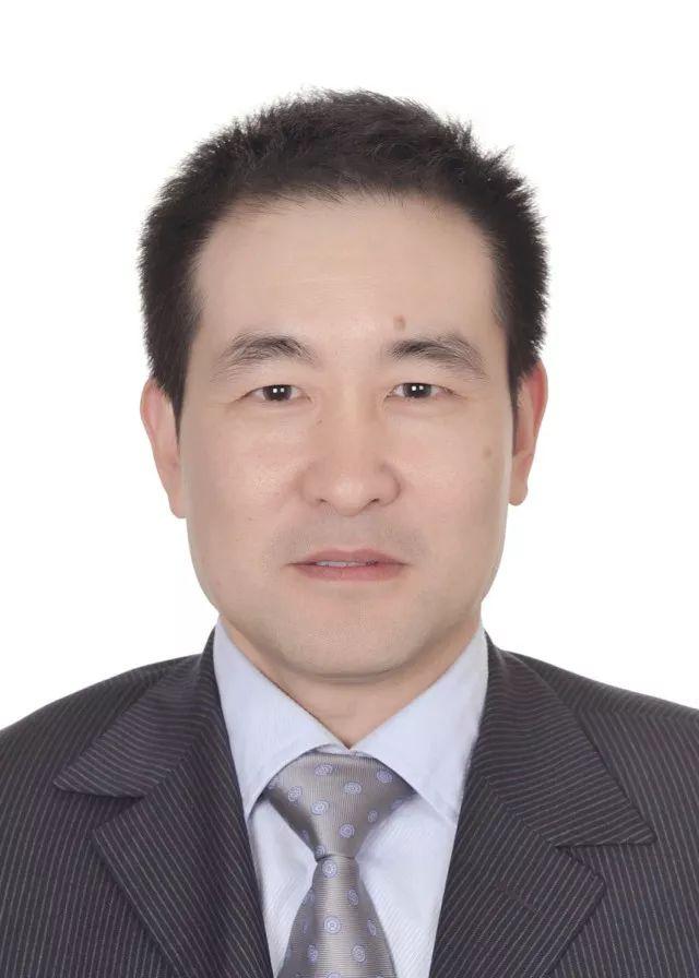 外科专家杨春康:这些不良习惯易引起胃肿瘤!你知道吗?