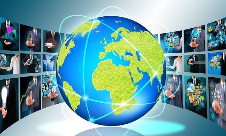 IEC 62368-1 2018 标准第三版发布及对比