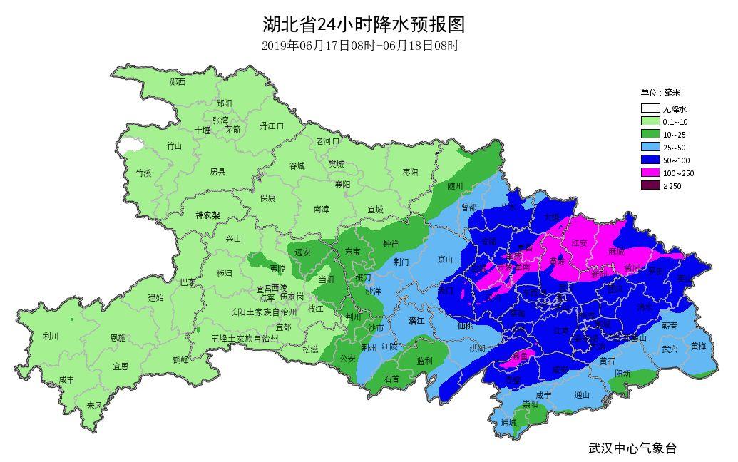 湖北省人口多少_城市新经济竞速 这次 精明的湖北人把眼光盯紧成都和深圳