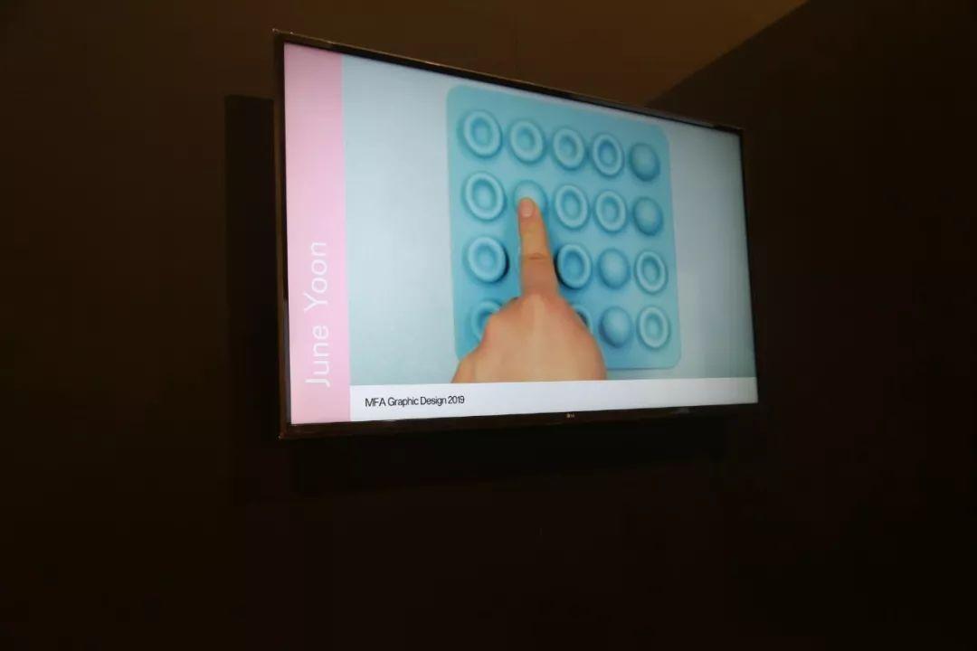 久草片免费福利资源站 香港日本三级在线播放 福利社免费视频在线观看