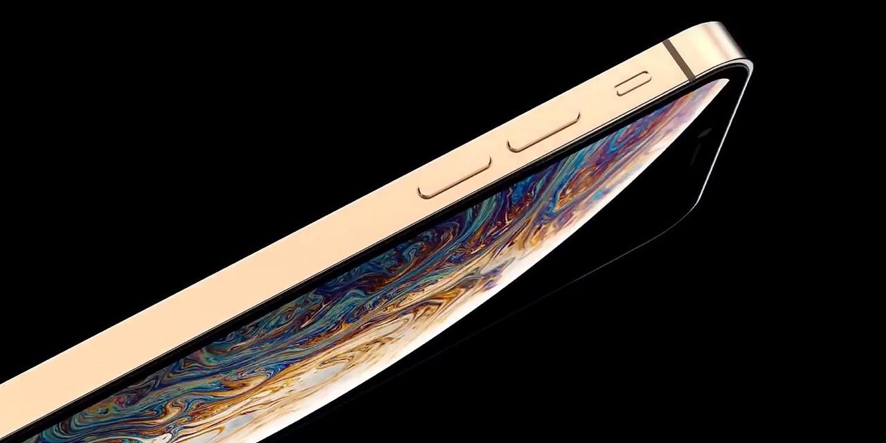 2020年能否看到我们像iPhone SE 2这样的东西?