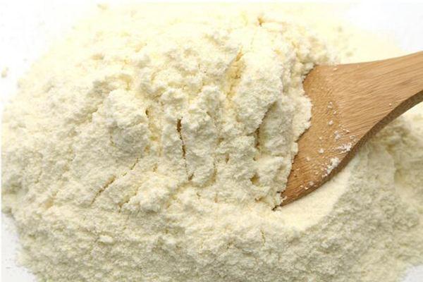 孕妇吃什么奶粉好 孕妇奶粉如何选择