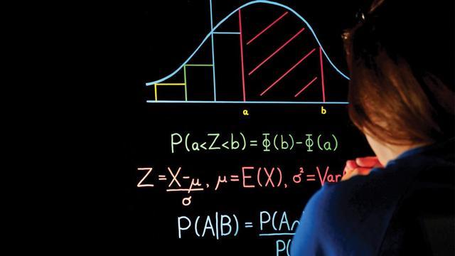 大学里的冷门专业,为什么成了任正非、马云最推崇的学科