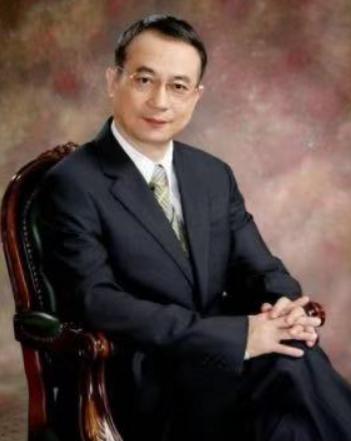 陈湛匀:上市公司股权之争,企业应如何维护自身合法权益?