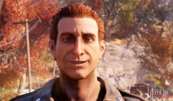 《辐射76》增加更多NPC 为玩家提供个性化对话选择