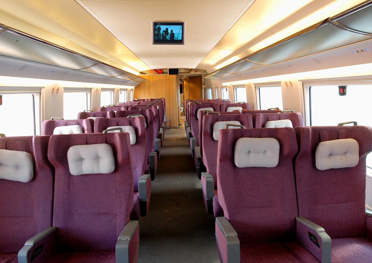 火车座位号码分布图,请留存_手机搜狐网