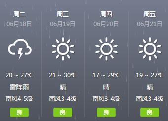 http://www.as0898.com/anshanjingji/12865.html