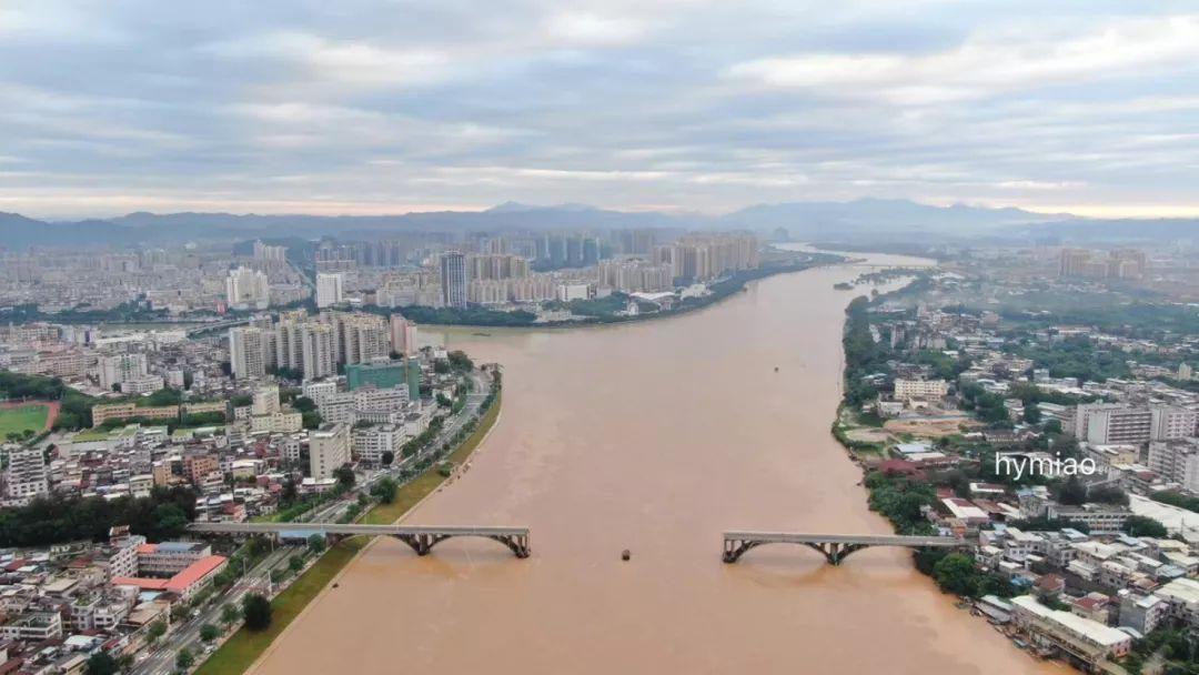 成邑到淮阴商品运输-运龙物流动供全城效力动