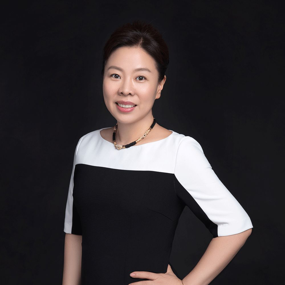 """""""中国科技女性榜""""绽放女性科技风采,联想创新求变动能十足"""