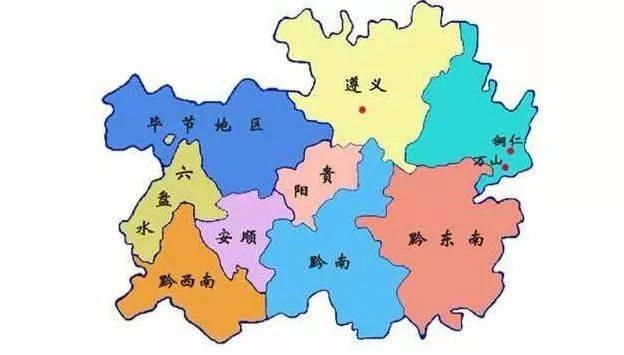 海南城市gdp_2018年海南各城市GDP排名,2018海南城市经济排名