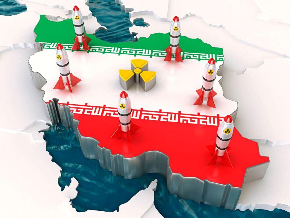 伊朗经济总量曲线图_伊朗女人