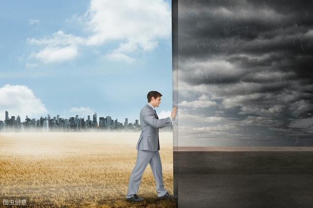 励志大实话:达到自己真正想要的从容,质感,独立