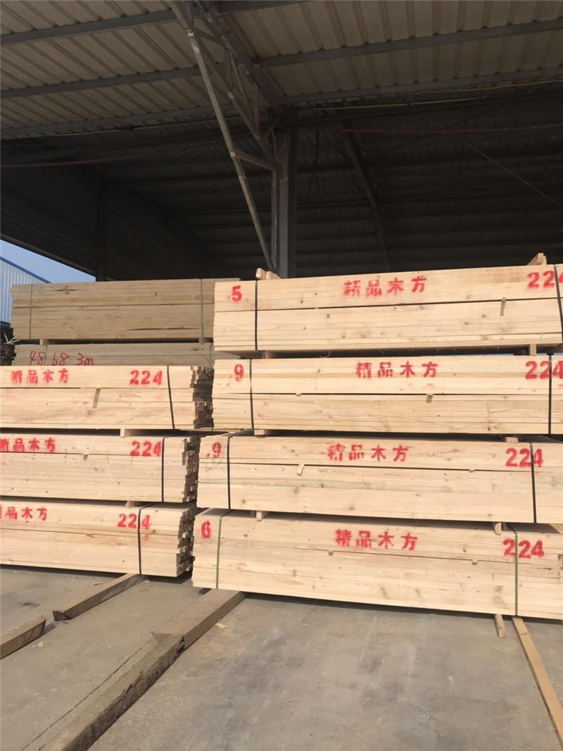建筑木方常用的规格尺寸有哪些?_手机搜狐网
