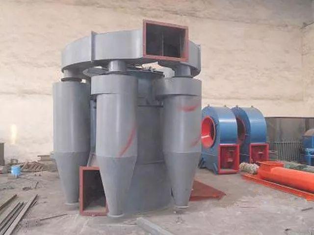 立煤磨的工作原理_烧煤空调工作原理