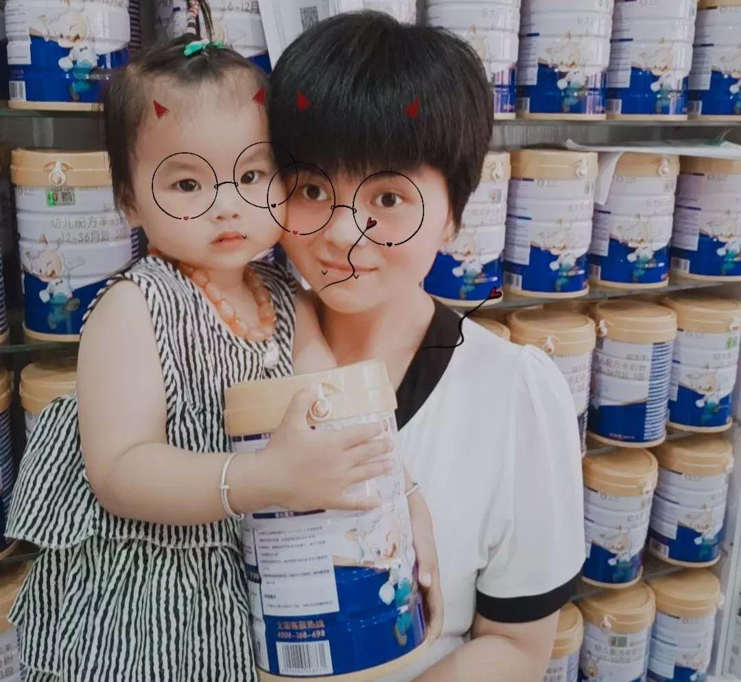 健康宝宝的真实喂养验证【育儿书籍】是对好奶粉质的肯定,为宝宝选择用质量说话的奶粉,我推荐这里!