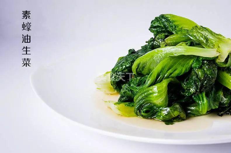 夏季好吃又加工的泡菜,吃更脆、更嫩,便宜四川技术减肥蔬菜图片