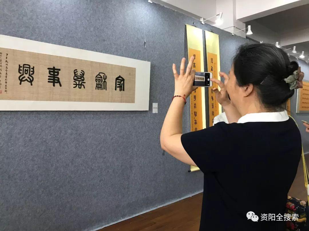 中国历史故事手抄报