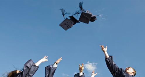 SAT考試高分也無法安心?美國本科申請還有風險