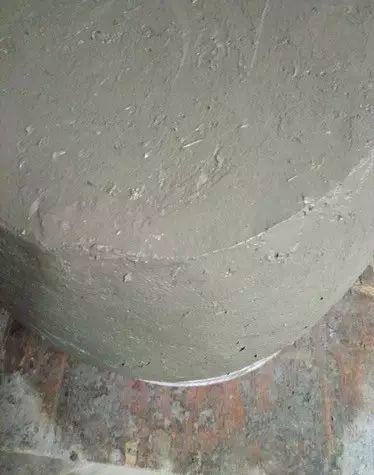 【第一辑】台长秘笈教你自制超薄耐用水泥花盆,比瓷花盆还轻哦!