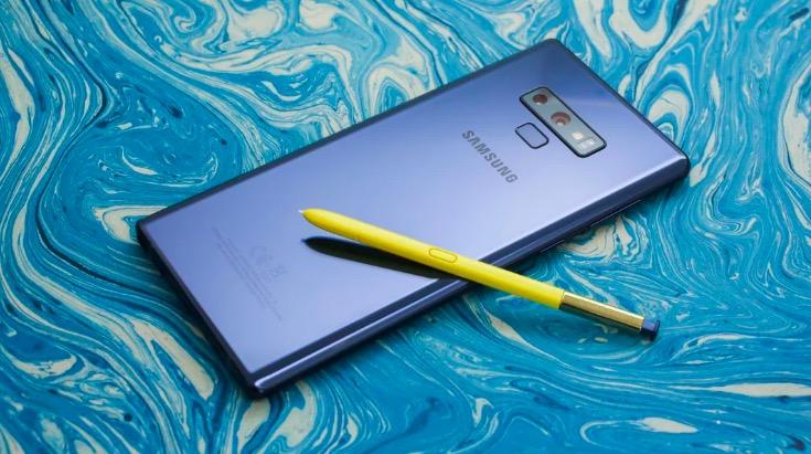三星将于 8 月 7 日举行 Note10 发布会,这次的新机也不止一款