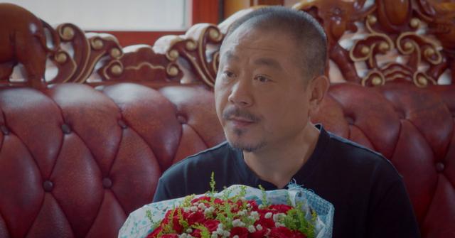 《乡亲乡爱》上星失败,离了赵本山,范伟自己能玩转么