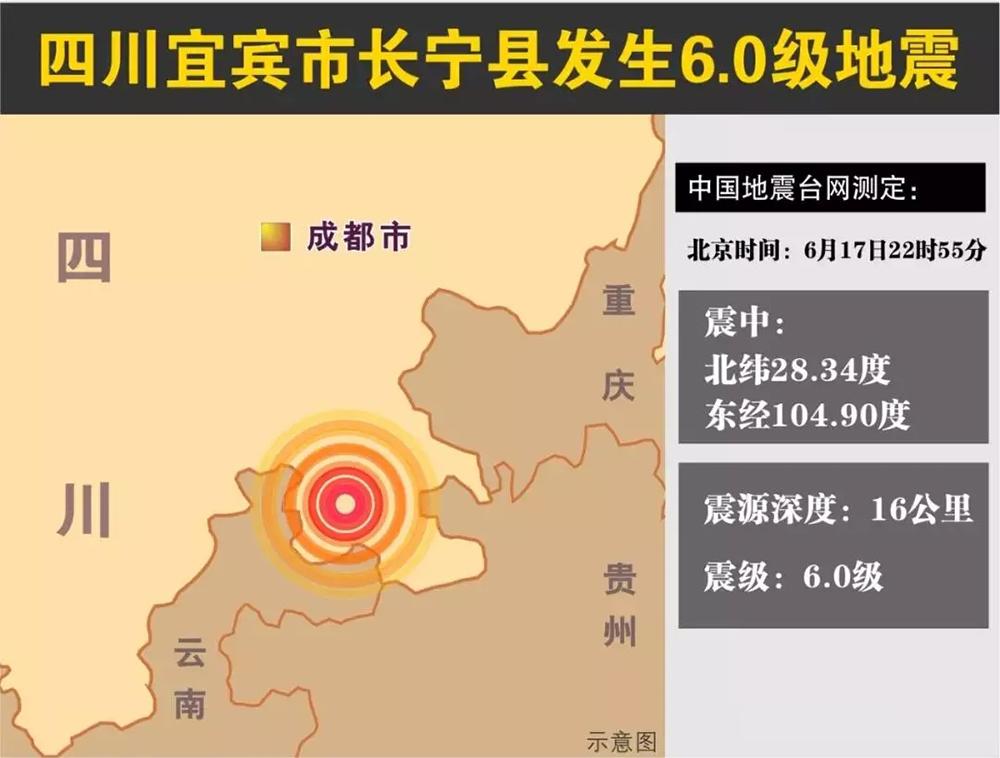 舞阳县澧河引水规划图