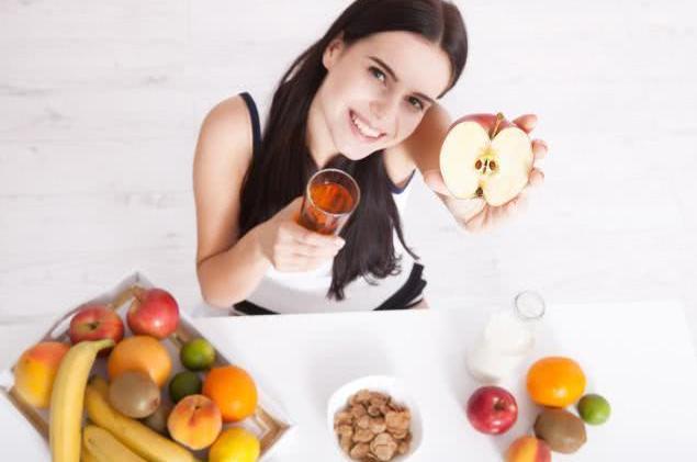 坐月子能吃水果吗,坐月子吃水果的注意事项