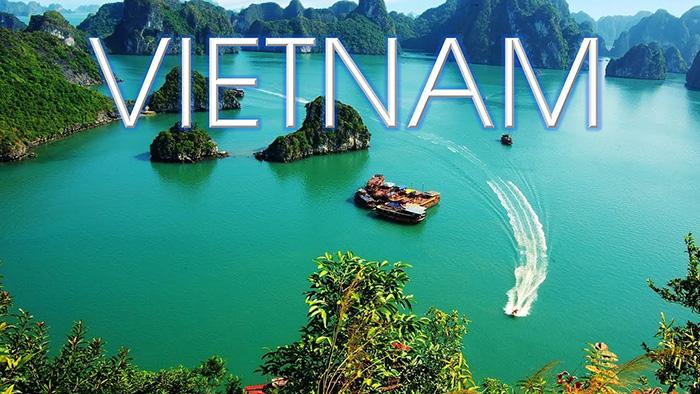 在越南設立公司時要避免的7個常見錯誤_發票