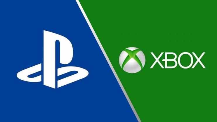 PS5与Xbox Scarlett的已知硬件配置对比,来看看谁的性能更强劲?