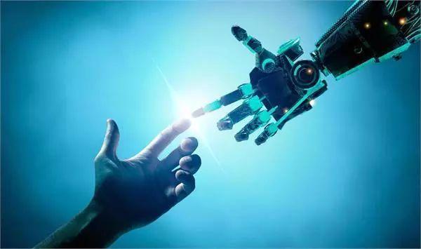 外刊 | 与机器人谈心?人工智能为你的心理健康护航!