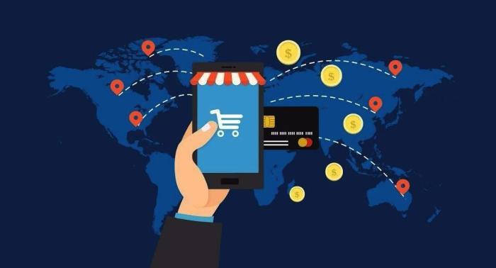 支付宝将推出全新支付方式,取代二维码支付?再次改变我们的生活