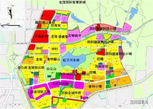 青岛市城阳区人口_隔壁老李又买房了