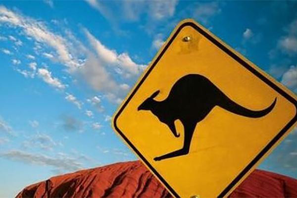 【10.3%!澳大利亞失業率近美國三倍!經濟已衰退?房貸要爛賬?】澳大利亞失業率