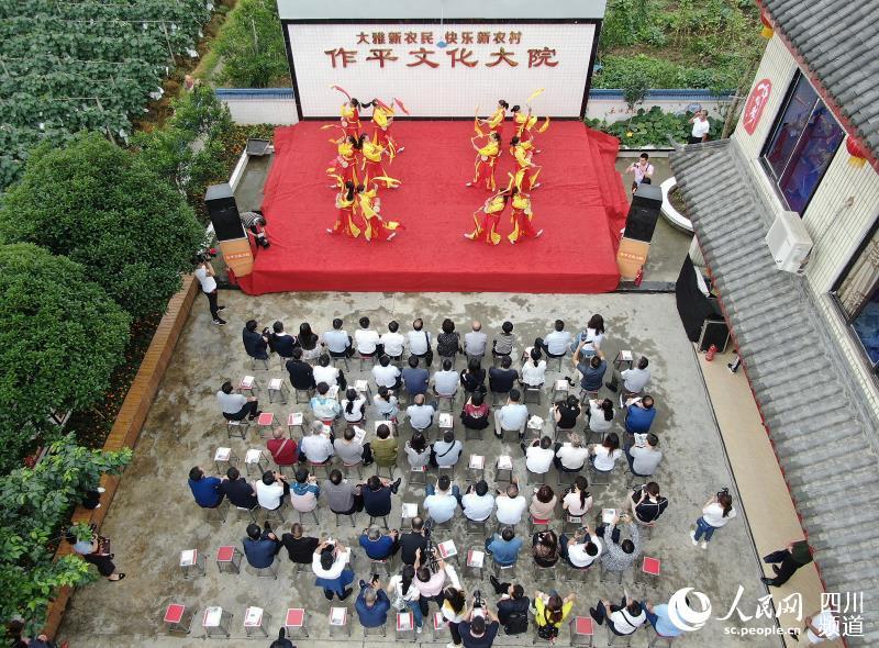 http://www.wqycww.icu/meishanfangchan/15938.html
