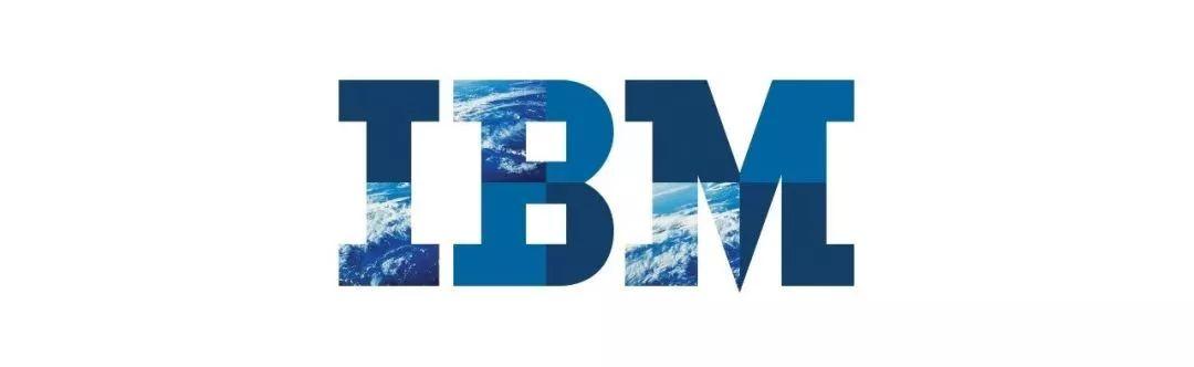 Vodafone Idea与IBM达成五年合作, 借助混合云和人工智能技术推动电信乐享牛牛棋牌,开元棋牌乐享牛牛棋牌,开元棋牌游戏,棋牌现金手机版,棋牌现金手机版的发展