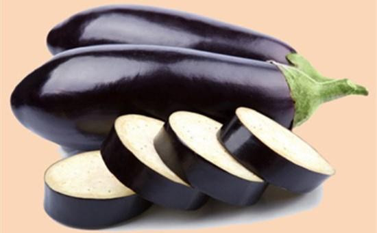 怀孕初期什么蔬菜不能吃