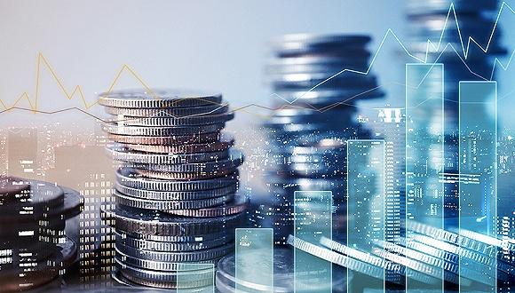 怡亚通264亿短债压顶,一个月内公布上百亿融资计划