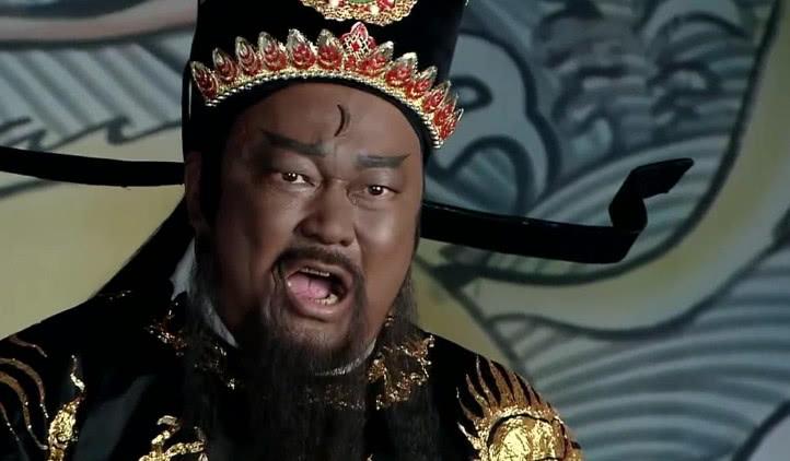 大宋北斗司》早已被改編成網劇播放,不知道大家看過沒?