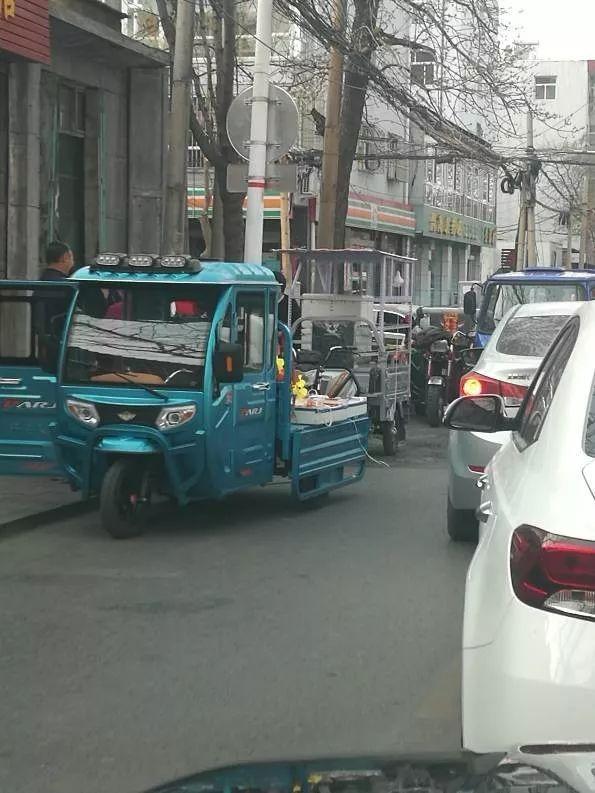 回应了 西张乡木芝村用水困难的问题如何解决?/前进街糕点巷占道经营导致道路拥堵的问题如何解决?