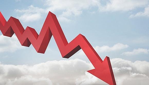 【安盛保險凈值一夜跌超95%,香港保監局稱已收到72件相關投訴】蒲銀安盛增長動力基金凈值