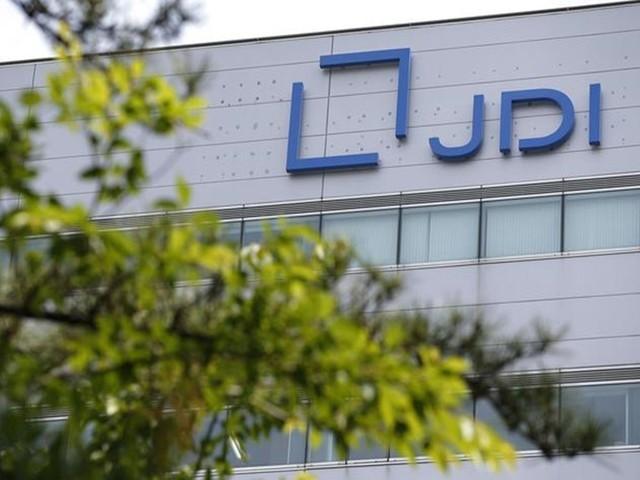 日本JDI陷入困境 最后要苹果出手来救